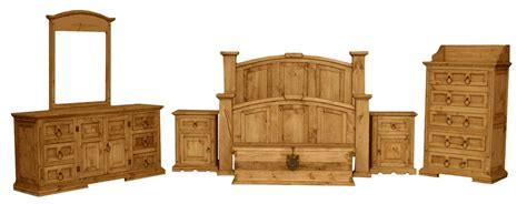 bedroom sets az rustic bedroom furniture pine and wood furniture picture