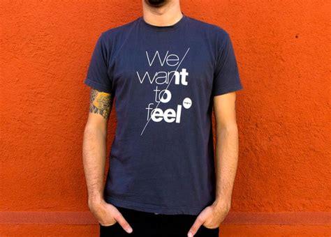 Tshirt Kaos Quattro 140 best t shirt design images on graphics