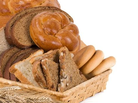 whole grains importance the importance of whole grains in our diet