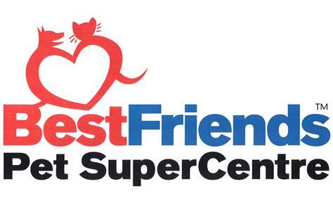 best friend pet bestfriends pet supercentre by best friends ip pty ltd