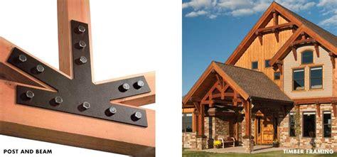 timber frame homes precisioncraft timber homes post and beam timber frame homes precisioncraft timber homes post