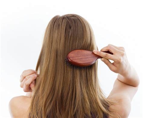 imagenes vectoriales y sus extensiones h 225 bitos que causan la ca 237 da de tu cabello
