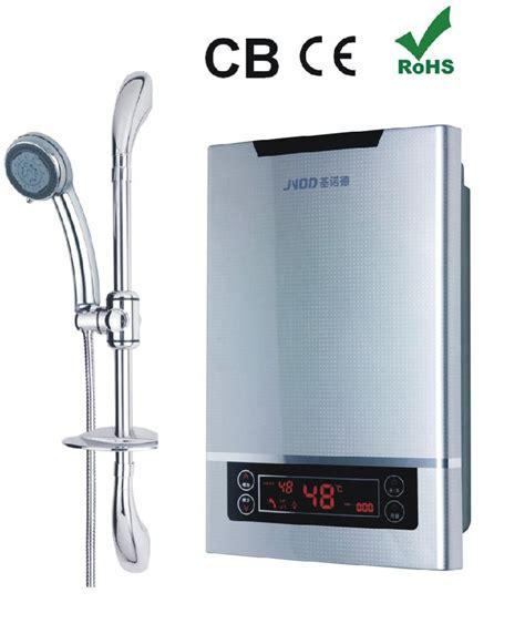 Water Heater Electric electric water heater xfj fdch jnod china