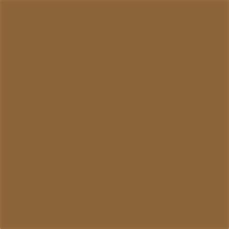 trim exterior paint color sw 6118 leather bound from sherwin williams