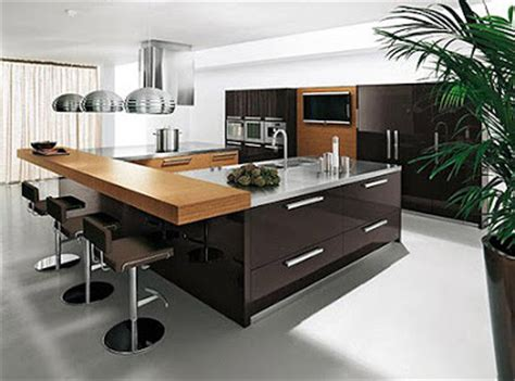 kitchen sydney creating the kitchen of your dreams decoraci 243 n minimalista y contempor 225 nea cocinas minimalistas