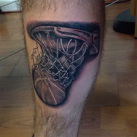 basketball tattoos basketball tattoos tattoo and body art