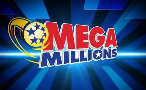Mega Millions Sweepstakes - no mega millions winner friday jackpot increases to 508m