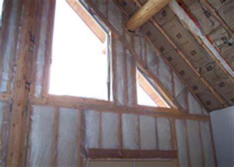 payson arizona log home construction