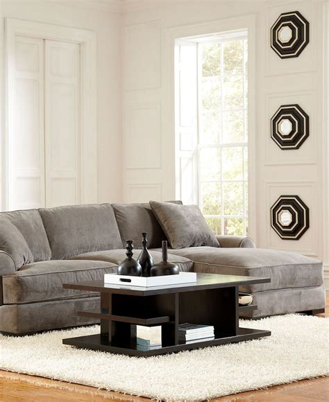 Macys Couches by Chaise Sofa From Macy S Best Sofa We This Same