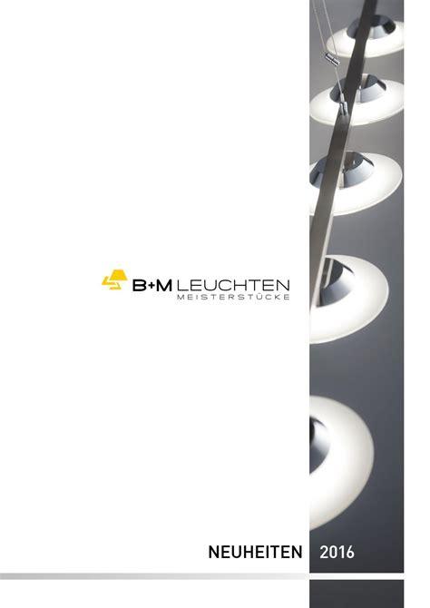 leuchten katalog bm leuchten katalog 7 deutsche dekor 2017 kaufen