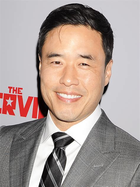 randall park randall park actor tv guide