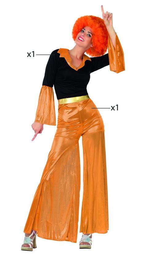 Orange Sale by Orange Jumpsuit For Sale 58 Images Orange Jumpsuit