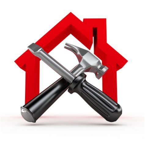 handyman logo clipart 55