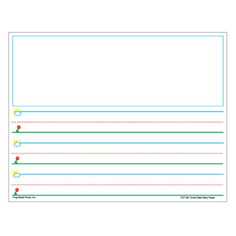 printable year 1 writing paper printable story writing paper for kindergarten writing