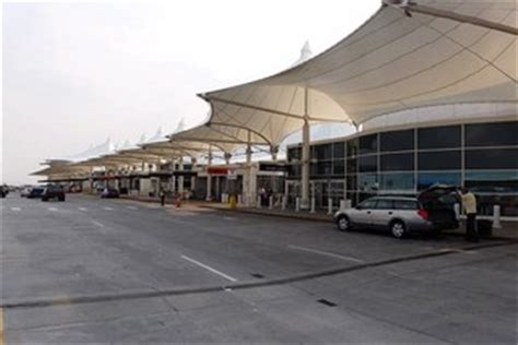 car hire denver airport car rental denver airport