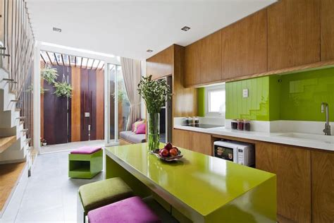 green kitchen ideas 2018 how to combine the harmony and