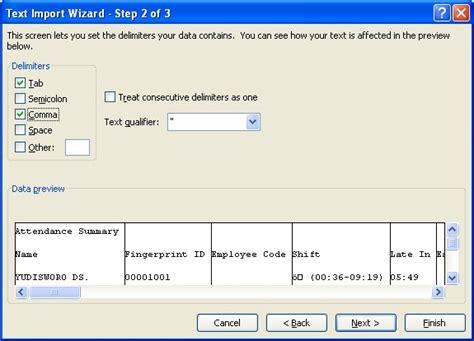 format csv ke excel dwi aisyalwa konversi file csv ke xls