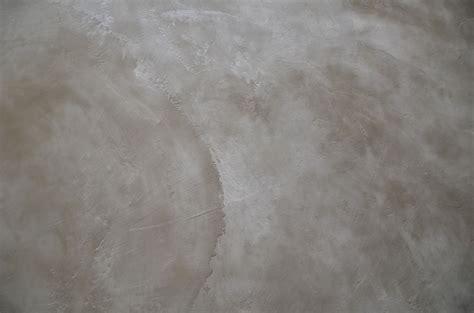cemento pavimento pavimenti in cemento lavorazioni e particolari
