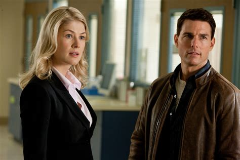 film tom cruise rosamund pike jack reacher clips and images featuring tom cruise collider