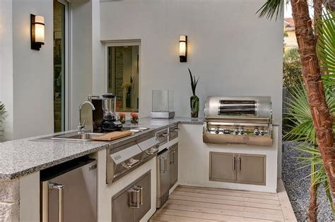 outdoor kitchen builders near me pin by brenda hton on home outdoor living kitchens