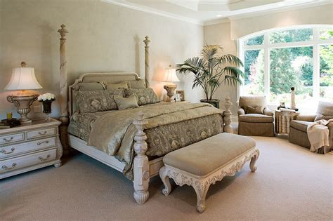mediterranean bedroom furniture a room feels incomplete even thought it is full of