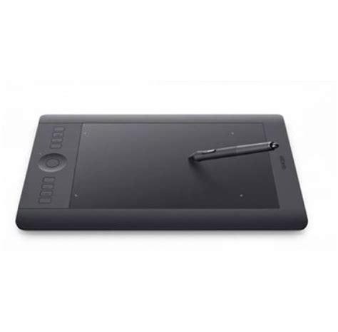Pen Tablet Wacom Intuos Pro Medium Pth 651 K1 C 1 wacom intuos pro pth 651 medium graphics tablet and pen