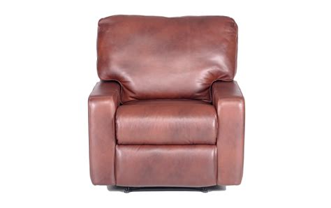 recliner footrest malibu chaise footrest recliner riley s real wood furniture