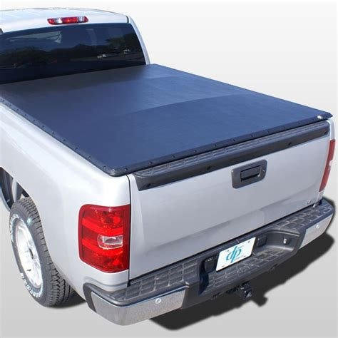 Do Tonneau Covers Increase Fuel Mileage 2001 2006 Ford Explorer Sport Trac Slant Side Tonneau