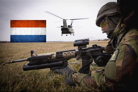 dutch armies of the armed forces of the netherlands dutch army 2016 hd youtube