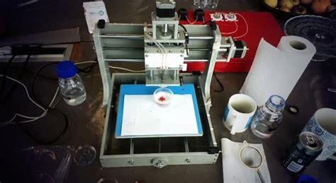 fruit 3d printing 3d fruit printer makes strawberry flavored raspberry 3d