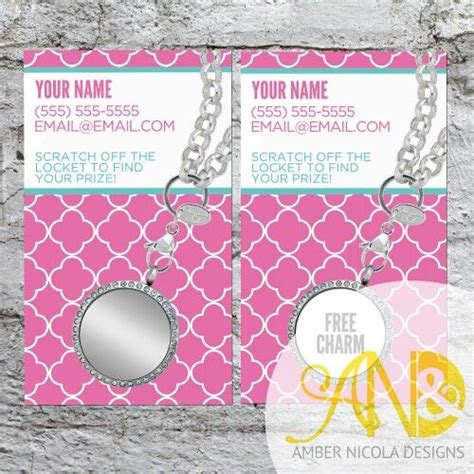 origami owl hostess special 1000 images about origami owl on jewelry bar