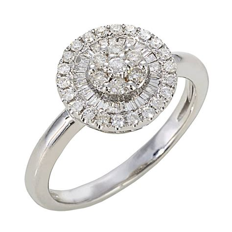 Wedding Rings 1000 by Affordable Engagement Rings 1 000