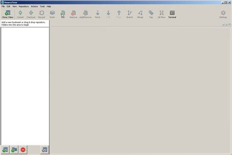 git tutorial ssh key git client ssh key