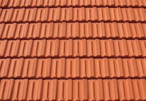 Dachziegel Preis Pro M2 1887 by Tondachziegel Preise 187 220 Bersicht Und Tipps Zu Anbietern