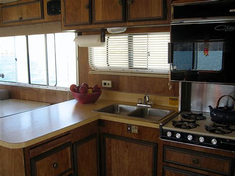pre owned kitchen cabinets for sale lake oroville houseboat sales houseboats for sale