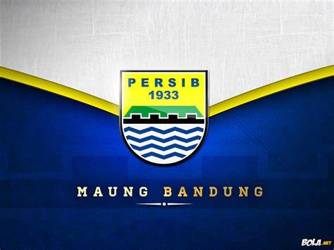 Wallpaper Persib Bandung 2010 | download wallpaper persib bandung bola net