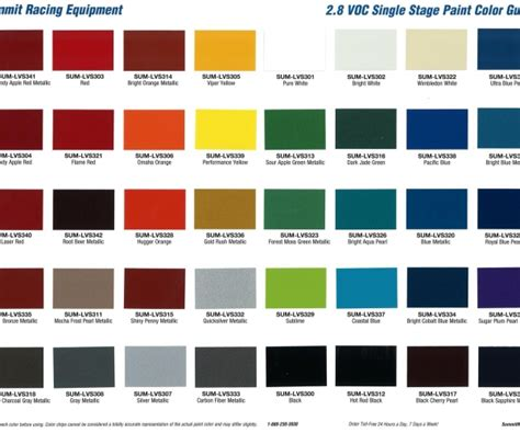 behr paint colors sherwin williams behr exterior paint in prissy earthnut flat exterior paint