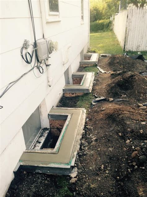 basement flood protector 28 images dear homeowners protect your home from basement flooding