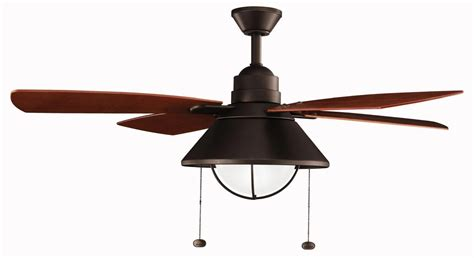 low profile ceiling fan fan function fans with