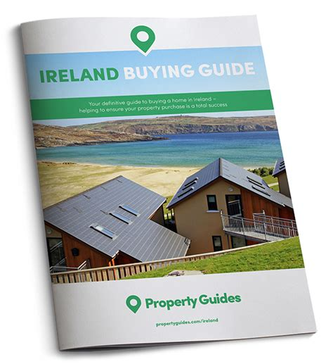 buying a house in ireland short term renting in ireland ireland property guides