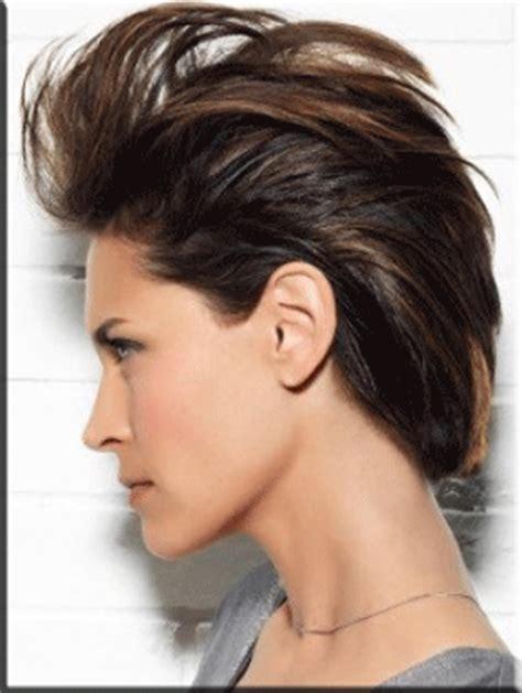 cute briaded hairstyles for a tomboy women and men hairstyles hair trends of women of the year