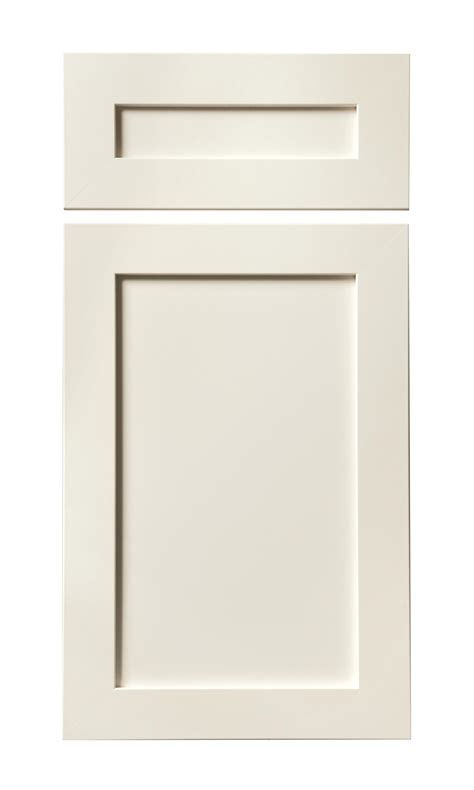 Shaker Door Kitchen Cabinets Impressive Shaker Kitchen Cabinet Doors 5 White Shaker