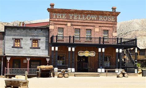 House Saloon by Free Photo Bar House Saloon Cowboy Free Image On