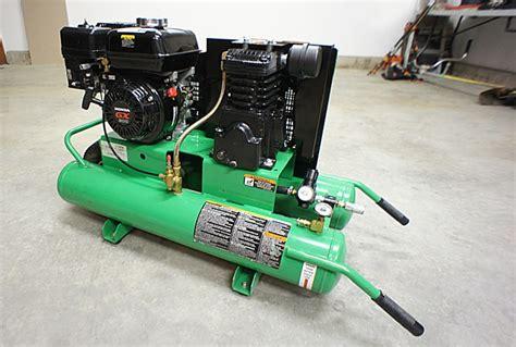 air compressor rentals nh vt trusted rentals