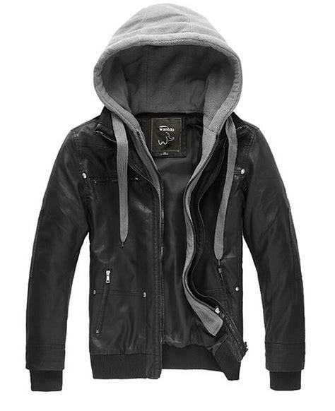 Jaket Korea Hoodie H 20 hoodie jacket www pixshark images galleries