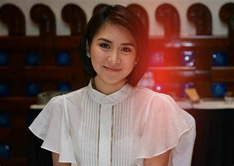 sarah geronimo new pictures 2014 sarah geronimo admits she has no hurt feelings against