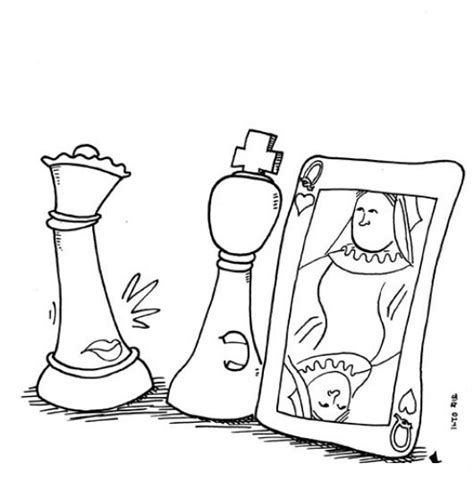 chess king coloring page mobile chess king and queen tattoo coloring pages
