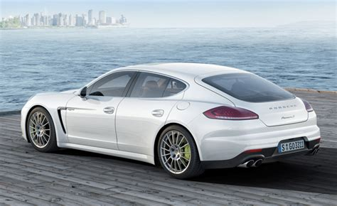 porsche pajun porsche pajun rumored to debut at frankfurt motor