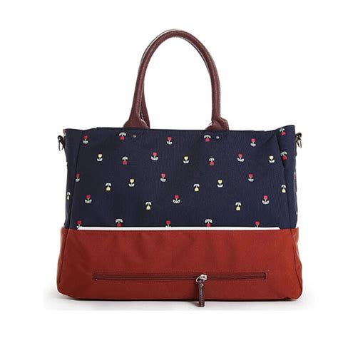 Cheap Quilted Bags by Wholesale Quilted Ngil Bag Cotton Duffle Bag Bags