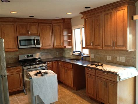 kitchen remodeling long island long island kitchen remodeling usa remodeling inc